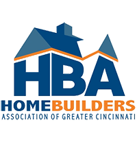 WP Land Company is a builder member of the Homebuilders Association of Greater Cincinnati.